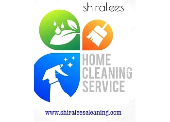 3 Best House Cleaning Services In Newcastle Nsw Top