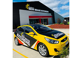Shoalhaven New Image Kitchens