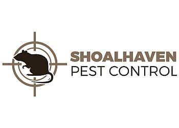 Shoalhaven Pest Control