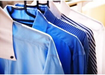Short Street Dry Cleaners