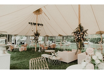 Show Pony Events