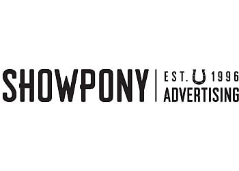 Showpony Advertising