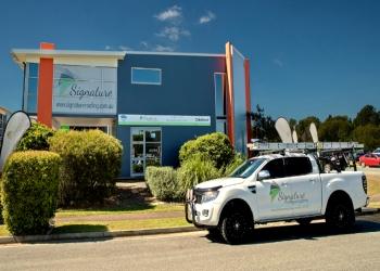 3 Best Roofing Contractors In Sunshine Coast Qld Expert