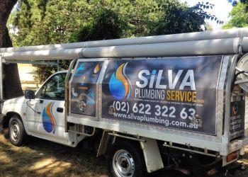Silva Plumbing Service Pty. Ltd.