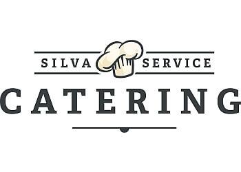 Silva Service Spit Roast Catering