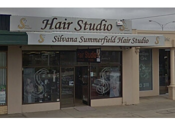 Silvana Summerfield Hair Studio
