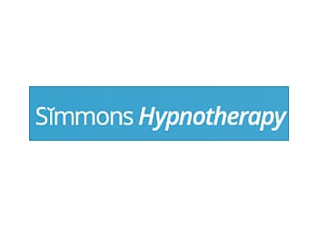 Simmons Hypnotherapy