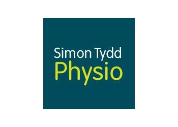 Simon Tydd Physiotherapy