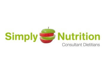 Simply Nutrition Consultant Dietitians