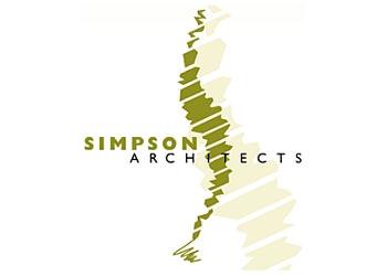 Simpson Architects
