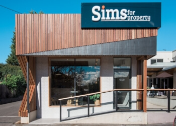 Sims for Property