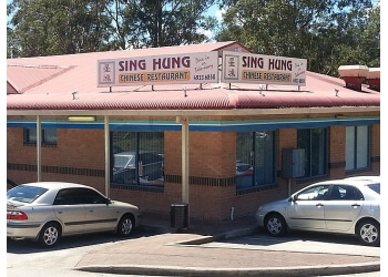 Sing Hung chinese restaurant