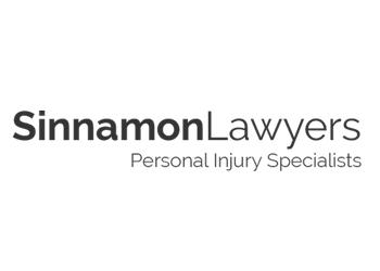 Sinnamon Lawyers