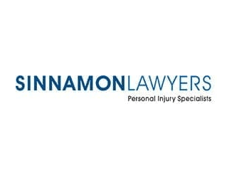 Sinnamon Lawyers