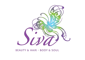 Siva Beauty Body & Soul