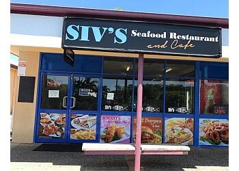 Siv's Seafood Restaurant