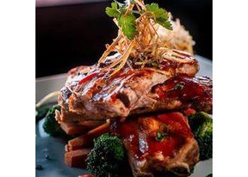 Six Senses Thai Restaurant