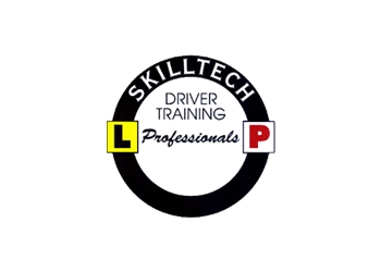 Skilltech Driver Training