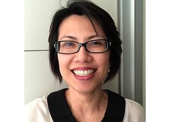 Skinplus Dermatology - Dr. Yu-Chuan Lee