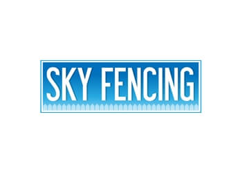 Sky Fencing