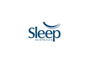 Sleep Australia Pty Ltd