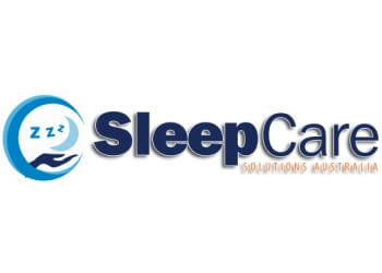Sleep-Care Solutions Australia