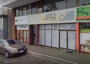 Sleep & Lifestyle Clinic