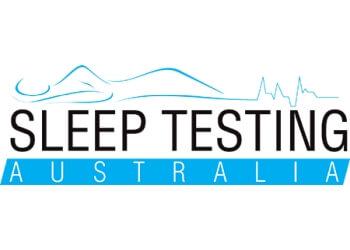 Sleep Testing Australia