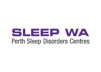 Sleep Wa
