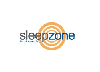 Sleepzone Bedding