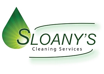 Sloany's Window Cleaning