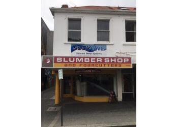 Slumber Shop & Foamcutters