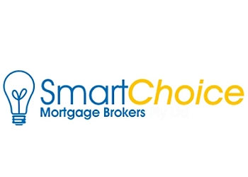 SmartChoice Mortgage Brokers