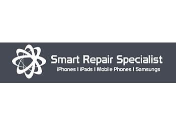 Smart Repair Specialist