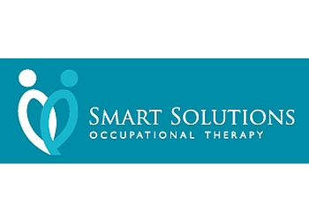 Smart Solutions Occupational Therapy