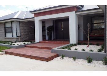 Smartbuild Homes Pty Ltd.