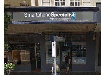 Smartphone Specialist