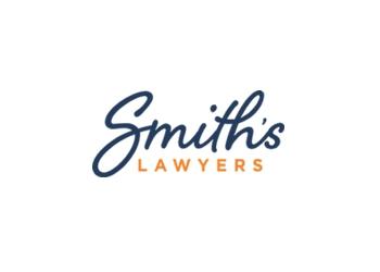 Smiths Lawyers