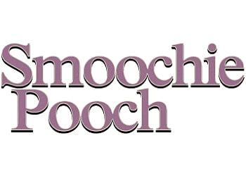 Smoochie Pooch Pet Grooming Salon