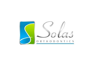 Solas Orthodontics