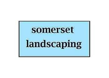 Somerset Landscaping