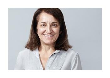 Sonja Nikolovski