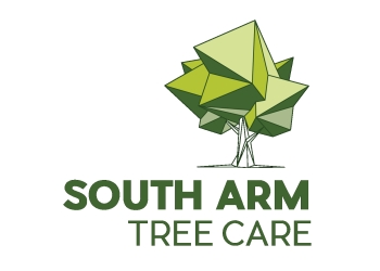South Arm Tree Care