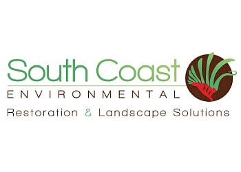 South Coast Environmental Restoration & Landscape Solutions