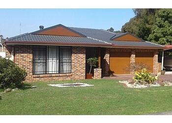 3 Best Roofing Contractors In Wollongong Nsw Expert