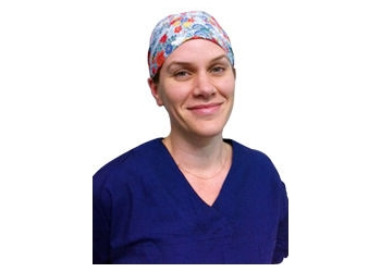South Coast Urology - Dr Elizabeth Dally