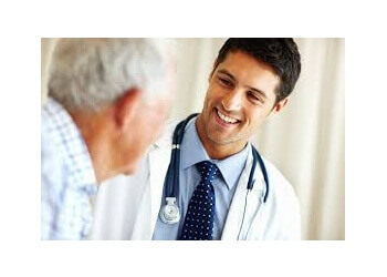South Dubbo Family Medical - Dr. Bevan Walker
