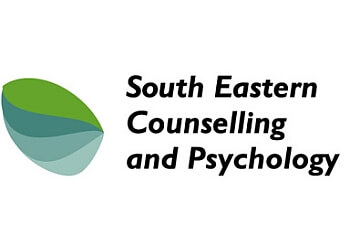South Eastern Counselling and Psychology