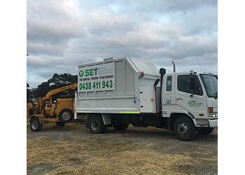 South Eastern Tree Contracting