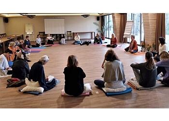 South Hobart Yoga & Meditation